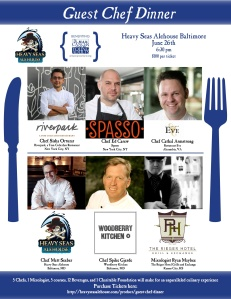 Guest Chefs-3